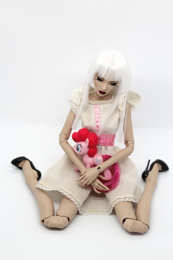 30 days of doll photography 12.[KAWAII!] Icorose Doll - Page 5 50059847921_ed702cd4d0_o