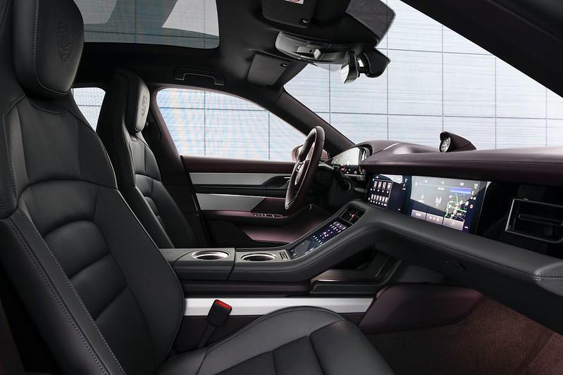 Porsche-Taycan-RWD-China (7)