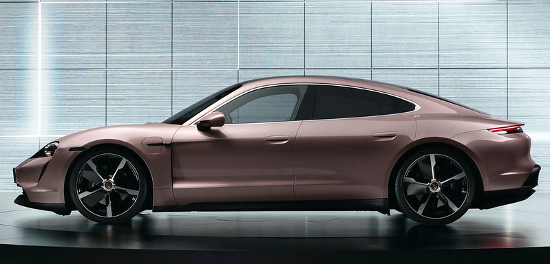 Porsche-Taycan-RWD-China (4)