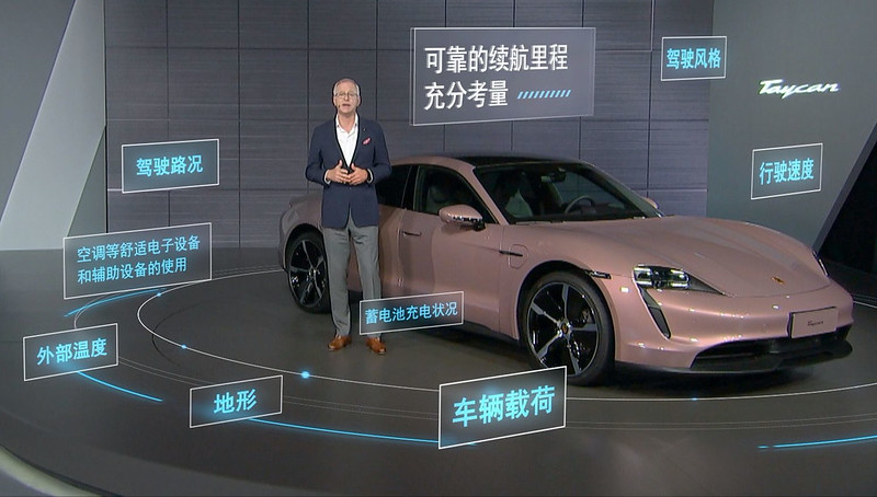Porsche-Taycan-RWD-China (1)