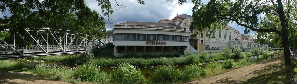 Casino Merseburg