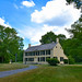 Schuyler House