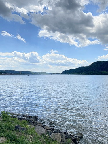 pennsylvania northumberlandcounty susquehannariver shikellamystatepark marinasection