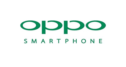 How To Root Oppo A37F | by masterbeep10