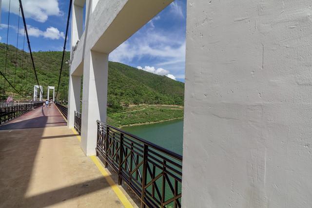 Mae Kuang Udom Thara Dam-194