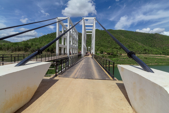 Mae Kuang Udom Thara Dam-190