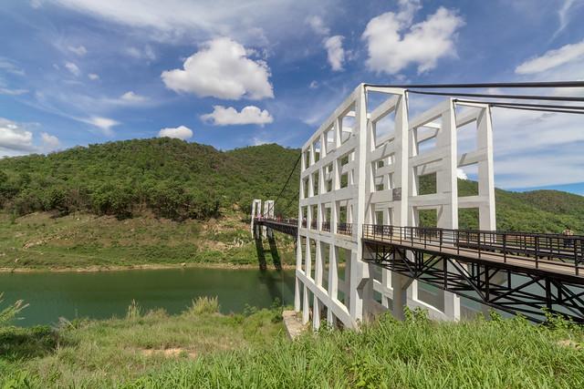 Mae Kuang Udom Thara Dam-185