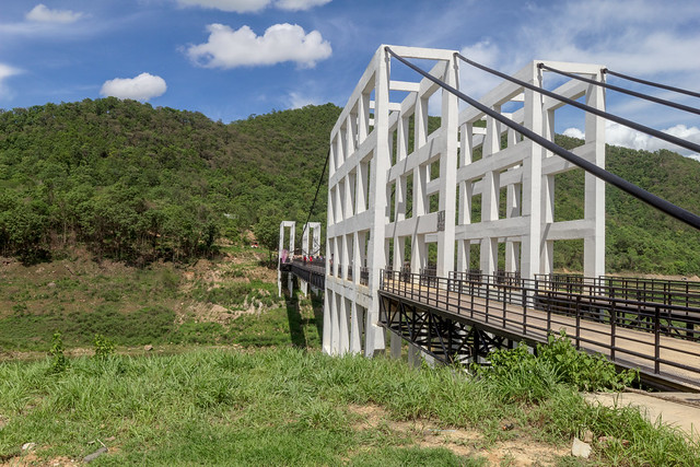 Mae Kuang Udom Thara Dam-183