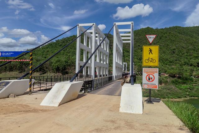 Mae Kuang Udom Thara Dam-182