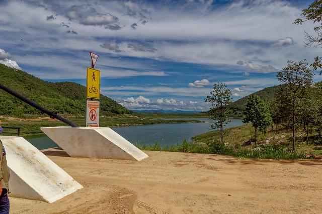 Mae Kuang Udom Thara Dam-179