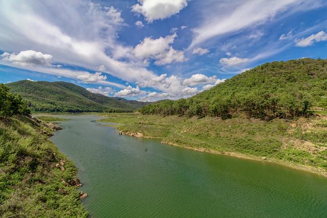 Mae Kuang Udom Thara Dam-172