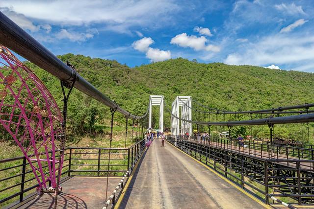 Mae Kuang Udom Thara Dam-161