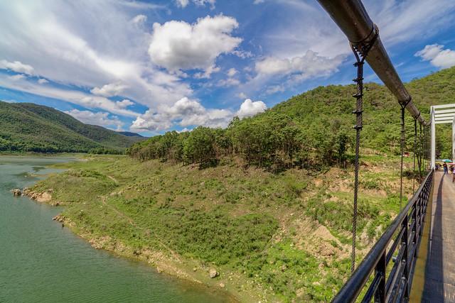 Mae Kuang Udom Thara Dam-157