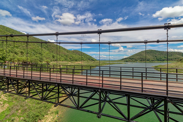 Mae Kuang Udom Thara Dam-154