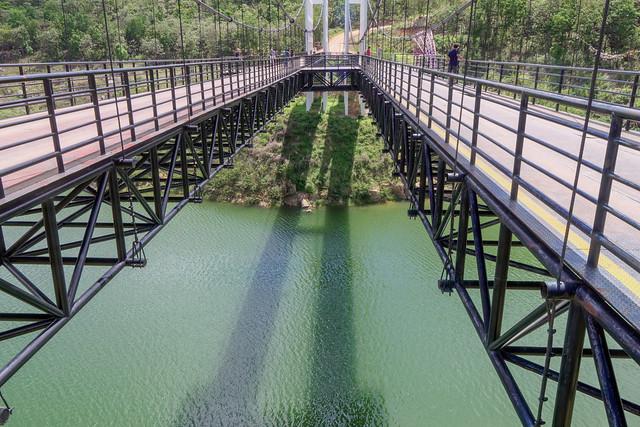 Mae Kuang Udom Thara Dam-147