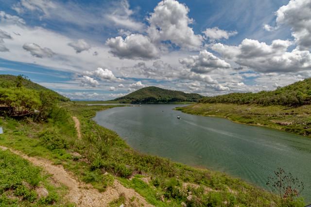 Mae Kuang Udom Thara Dam-118