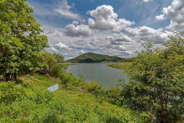 Mae Kuang Udom Thara Dam-114