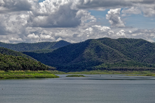 Mae Kuang Udom Thara Dam-95