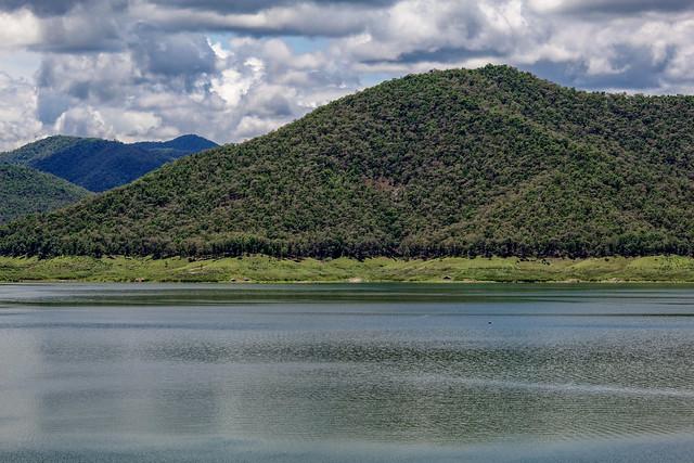 Mae Kuang Udom Thara Dam-85