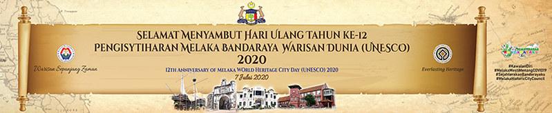 BANNER WEB BANDARAYA UNESCO