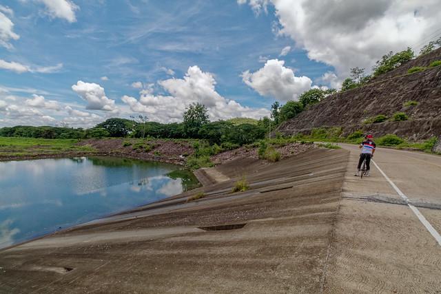 Mae Kuang Udom Thara Dam-17