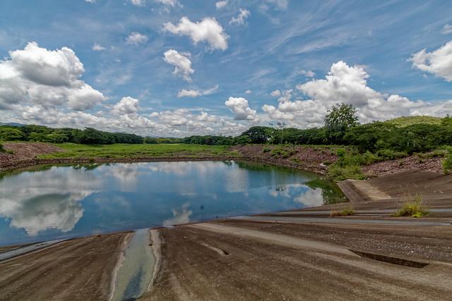 Mae Kuang Udom Thara Dam-16