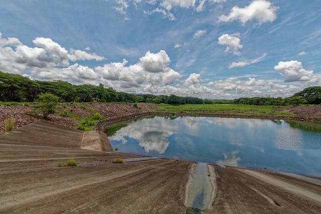 Mae Kuang Udom Thara Dam-15