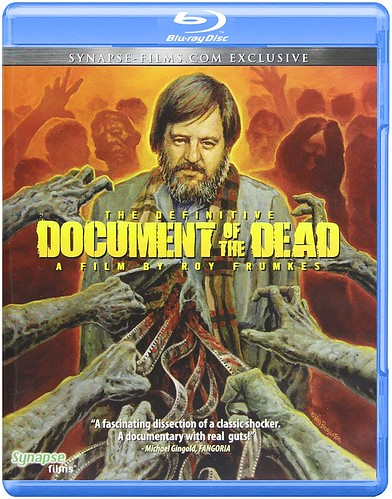 DocumentoftheDeadBRD