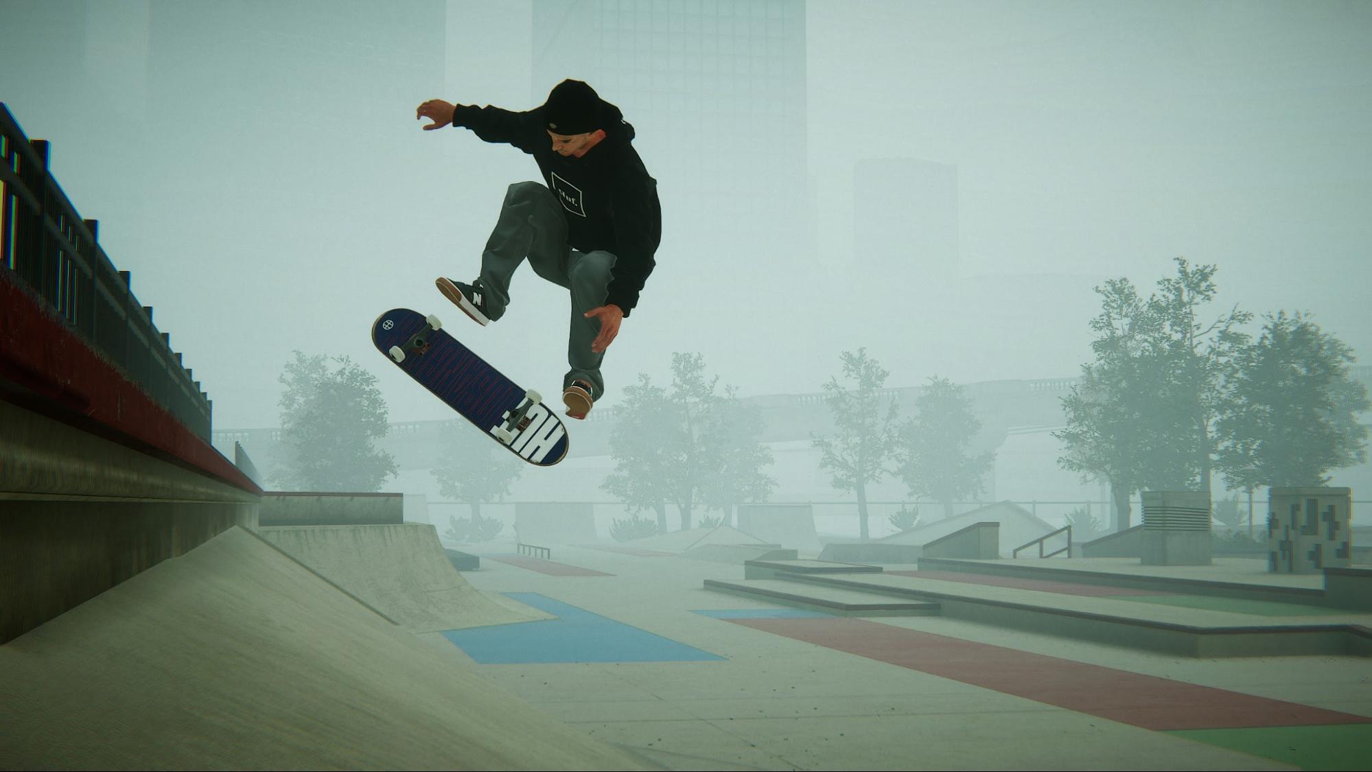 50060388871 22d89ff239 k - Community-Karten für Skater XL auf PS4 direkt zum Launch