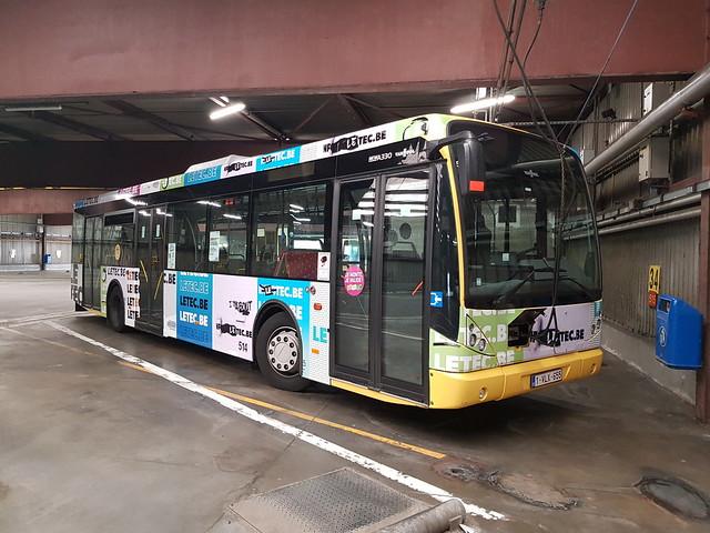 OTW 5514