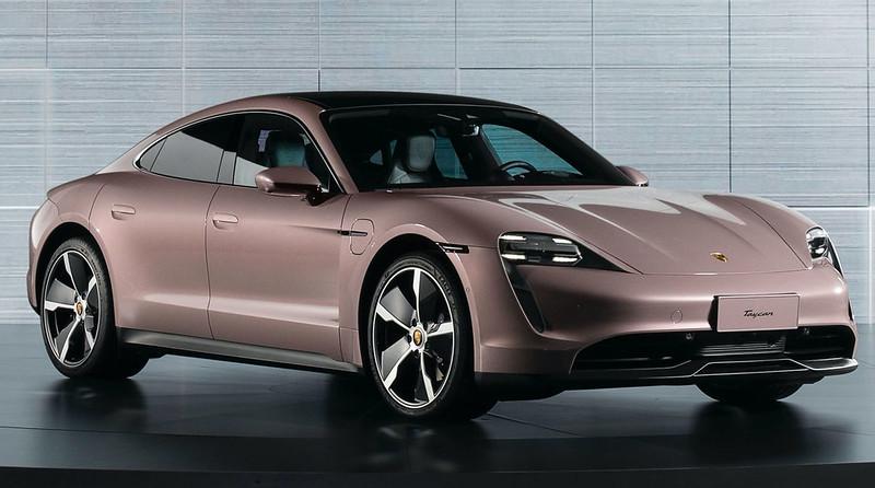 Porsche-Taycan-RWD-China (3)