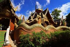 Chiang Mai, 30/06/2020