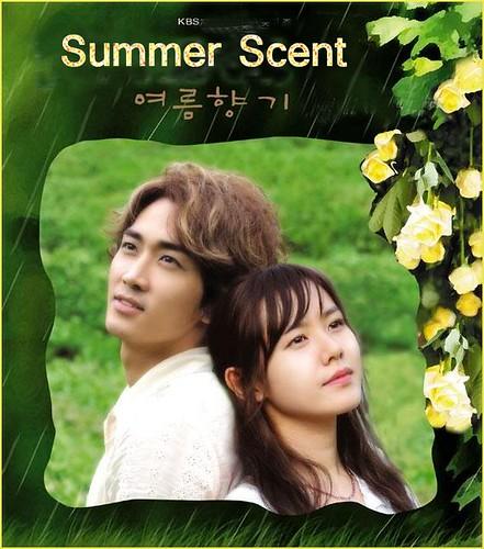 summer-scent