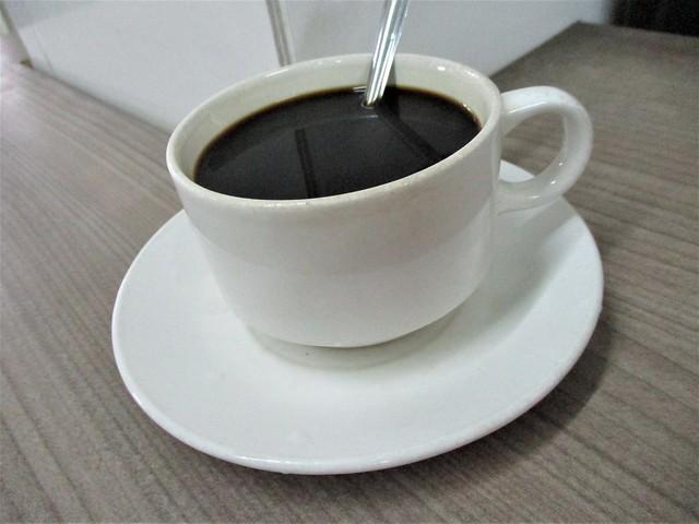 Kian Hock kopi-o