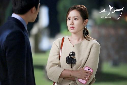 Shark-Korean_Drama-0051