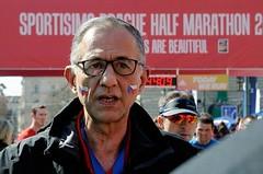 RunCzech ruší pražské závody, maratonkyně vyhlížejí Valencii