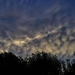 28. Juuni 2020 - 21:38 - dynamic sky