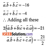 2nd PUC Maths Previous Year Question Paper March 2017 Q36.2