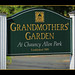 """<p><a href=""""https://www.flickr.com/people/petercamyre/"""">Peter Camyre</a> posted a photo:</p>  <p><a href=""""https://www.flickr.com/photos/petercamyre/50060587298/"""" title=""""Grandmothers&#039; Garden""""><img src=""""https://live.staticflickr.com/65535/50060587298_45ea9d663e_m.jpg"""" width=""""240"""" height=""""168"""" alt=""""Grandmothers&#039; Garden"""" /></a></p>  <p>June 28, 2020</p>"""