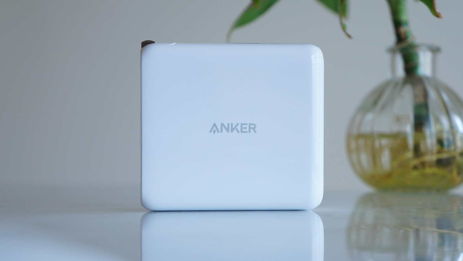 Anker PowerCore lll Fusion 5000