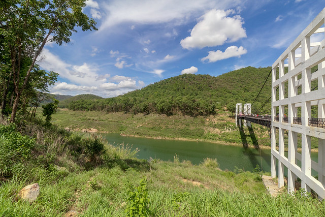 Mae Kuang Udom Thara Dam-187