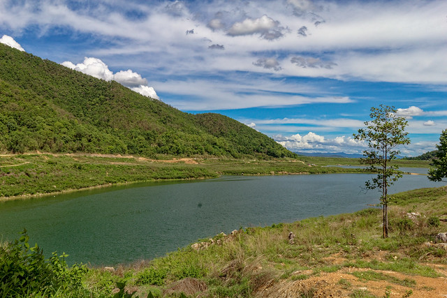 Mae Kuang Udom Thara Dam-181
