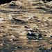HiRISE / MRO : PSP_002063_1735 - Candor Chasma