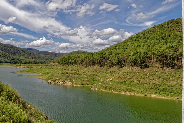Mae Kuang Udom Thara Dam-178