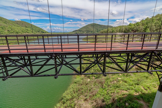 Mae Kuang Udom Thara Dam-169