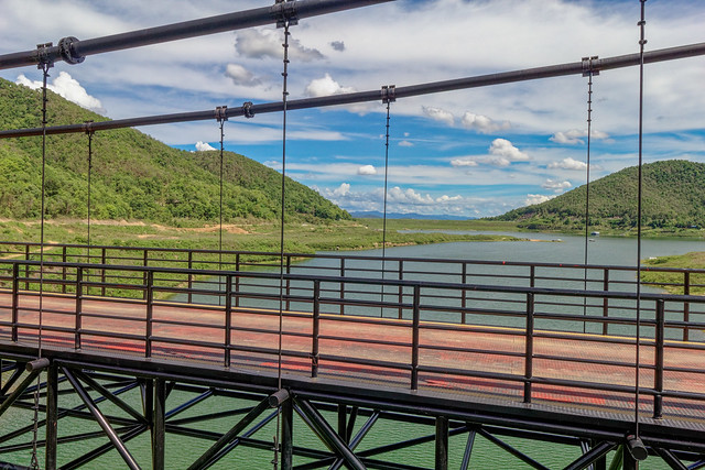 Mae Kuang Udom Thara Dam-162