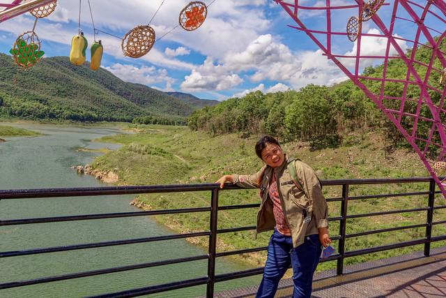 Mae Kuang Udom Thara Dam-159