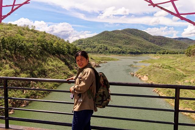 Mae Kuang Udom Thara Dam-158