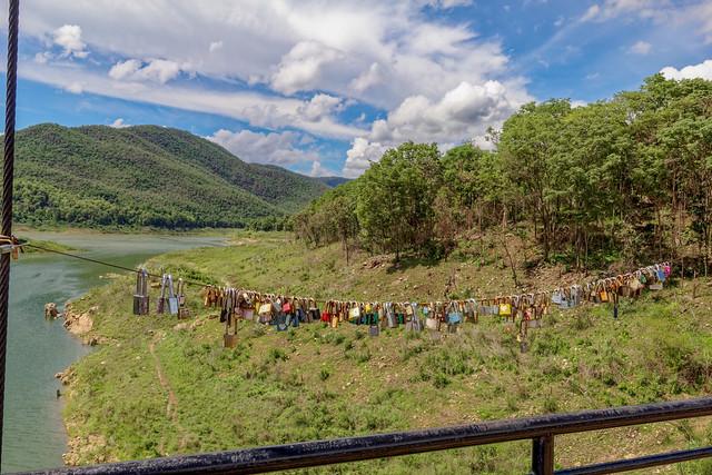 Mae Kuang Udom Thara Dam-152