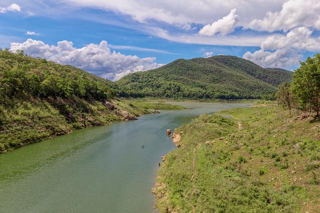 Mae Kuang Udom Thara Dam-149